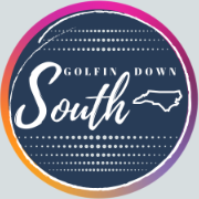 GolfinDownSouth