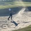 AaydenBear golfs