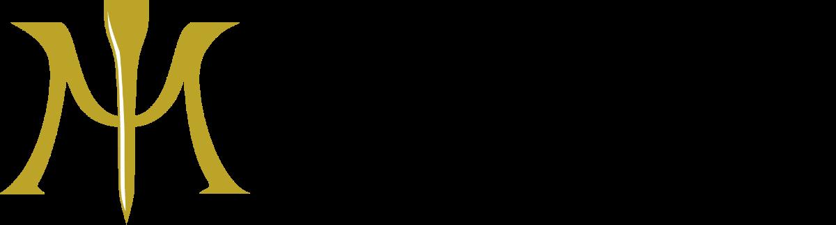 MIURA-logo-straight.png.2a90b27ac4b3c117046d72b6a0c9aed3.png