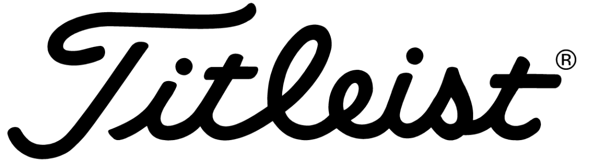 Titleist_logo_logotype.png.47e8c9b8471ee8b3ba17d8aa8d64b74a.png