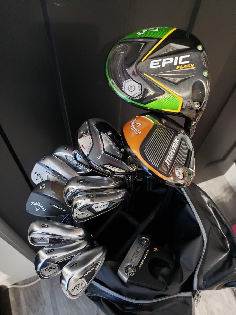 golf set.jpg