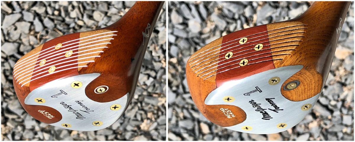 M43Ts face sole.jpg