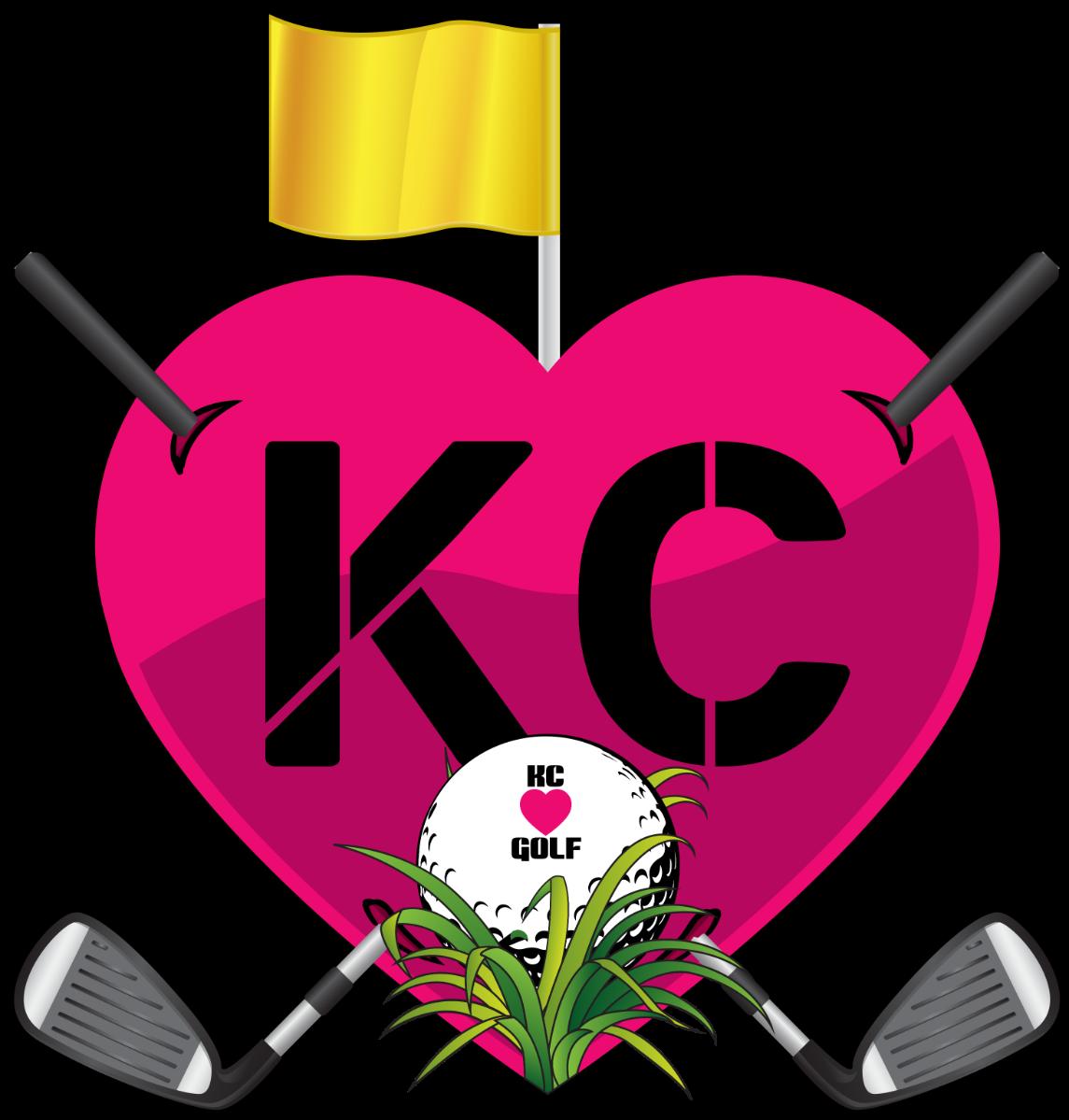 KC Loves Golf_Final-01.png