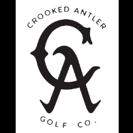 Crooked Antler