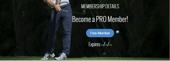 Grint_Prem_Membership.jpg