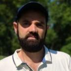 Golfim360