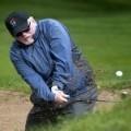 GolfPro59