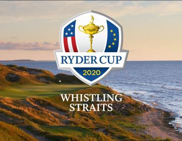 Official_Logo_of_the_2020_Ryder_Cup.png.cb3f6e90a81711fcead822230e742730.png