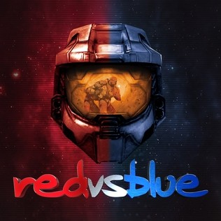 Red_vs._Blue_logo.jpg.f414f44d3d75848bf00eaca1e3ffb7e7.jpg