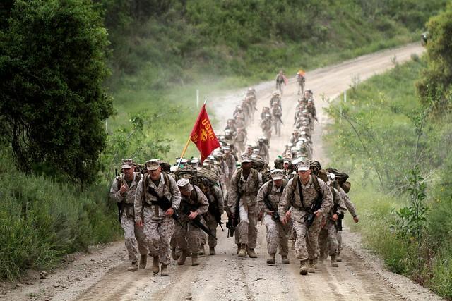 marine-march.jpg.54c9c71e4c17c6b4c3cc7a3a65c4e442.jpg