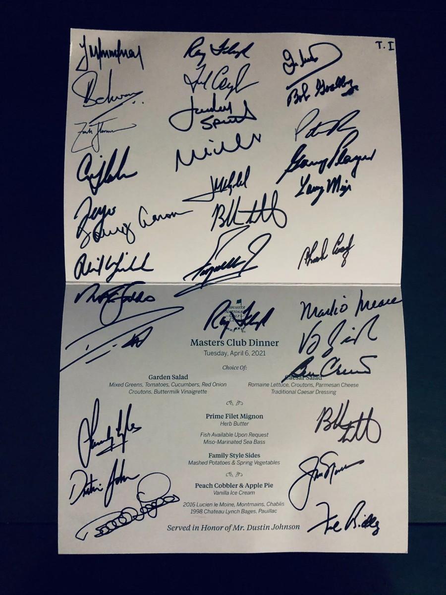 masters_signatures.jpg.1cff20e6ec2a77b0bcdc33f47fa92873.jpg
