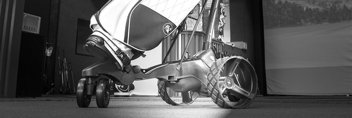 motocaddyheader.jpg