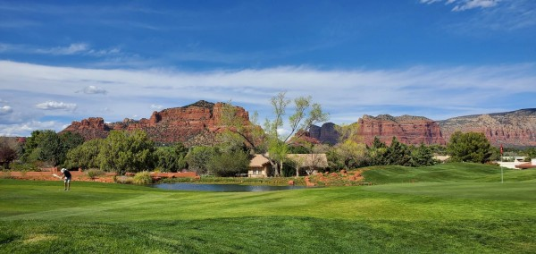 Sedona Golf Resort AZ.jpg