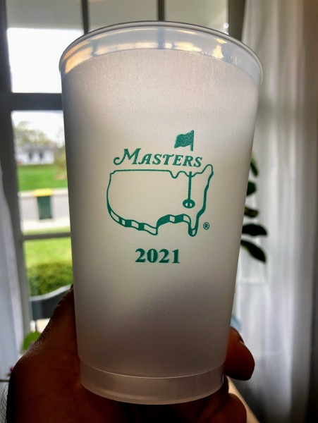 masters_cup