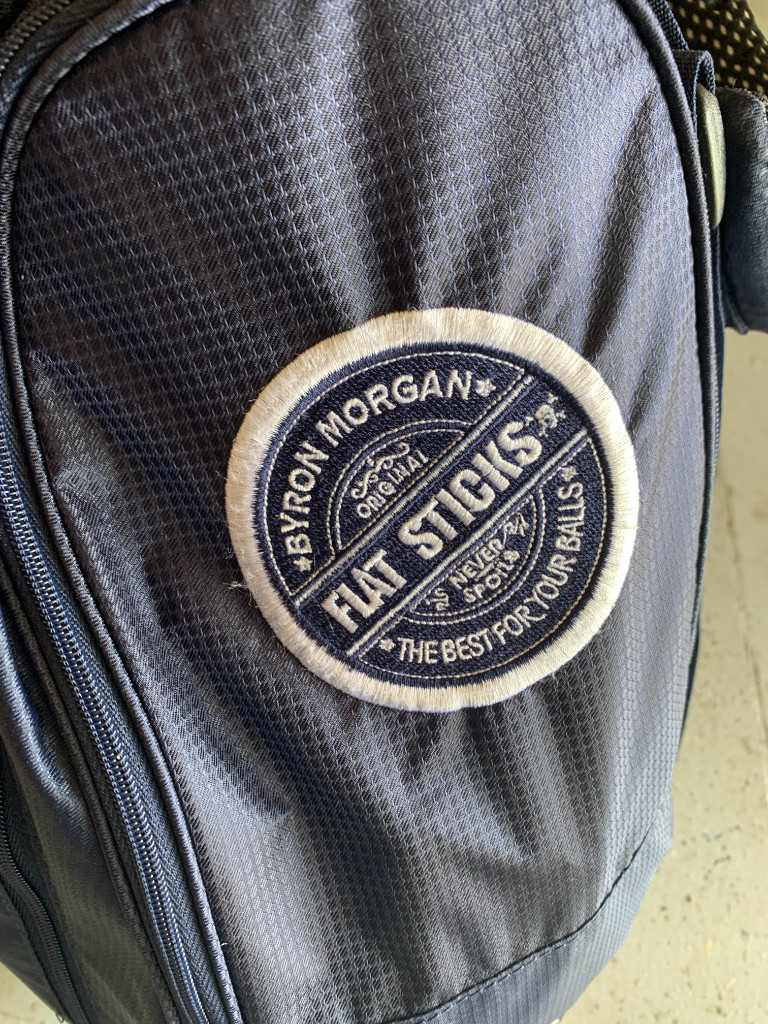 RD bag May2021_6.jpeg