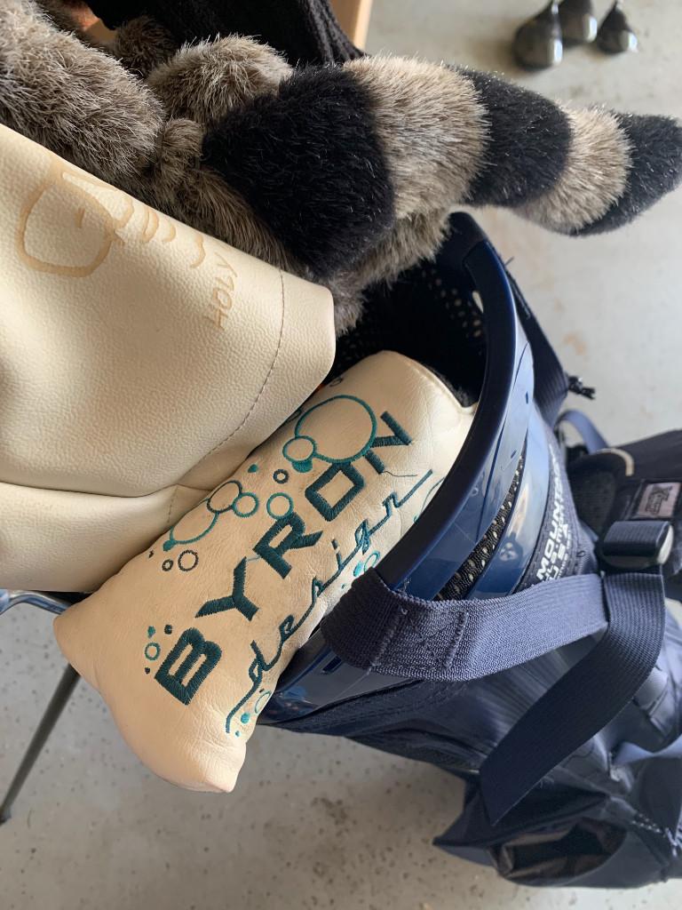 RD bag May2021_5.jpeg