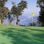 MAZ.golf