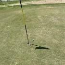 Golfjopa