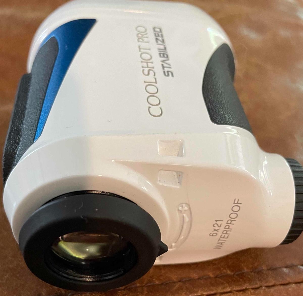 Nikon3.jpg.7cf67e2048cad26358c1989d4572fdbc.jpg