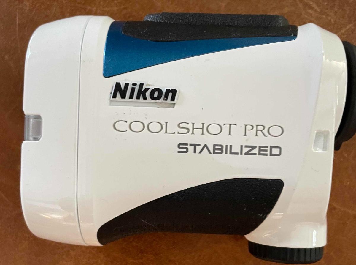 Nikon5.jpg.0bf79b5d4e7214b447857d3db2c78ff4.jpg