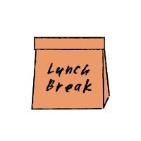 LunchBreakPerformance