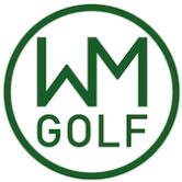 Weston Maughan Golf
