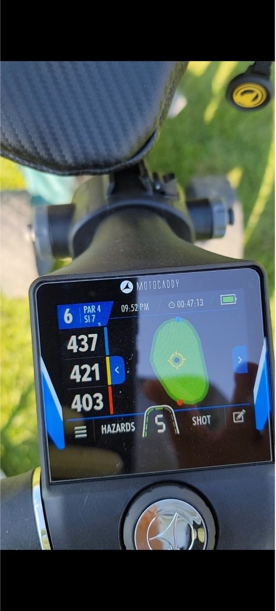 Motocaddy GPS.jpg