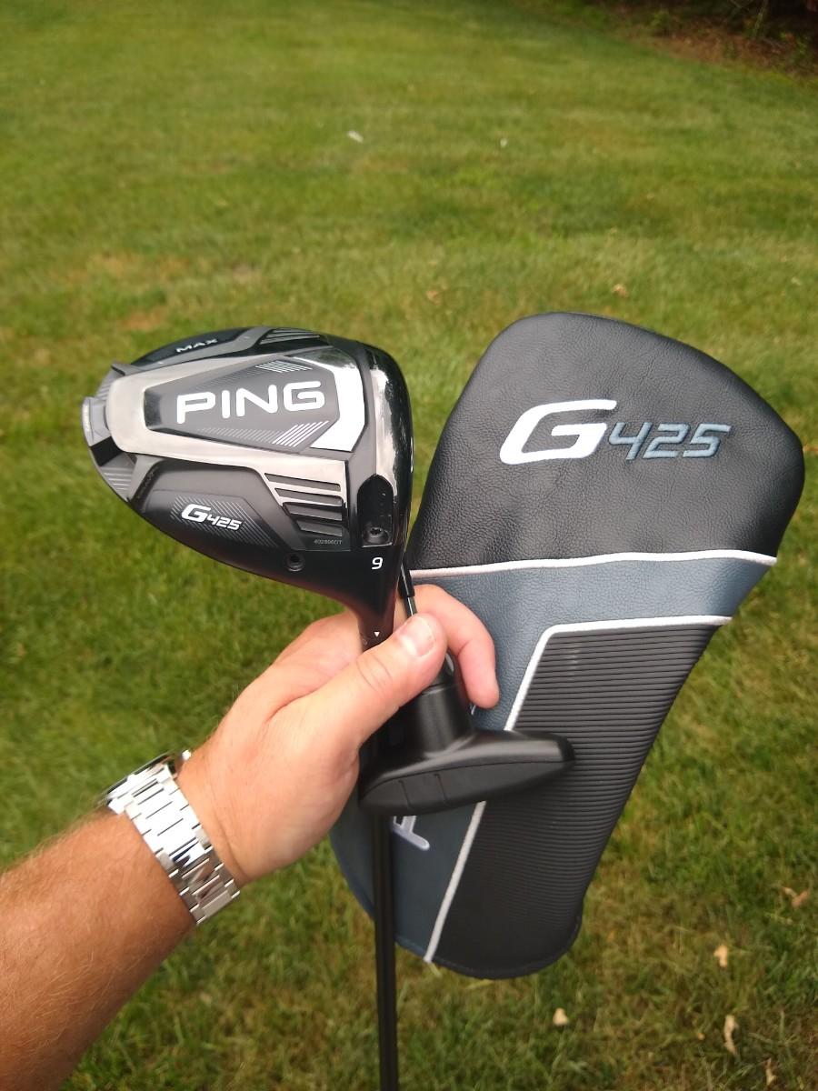 Ping G425 Max  .jpg