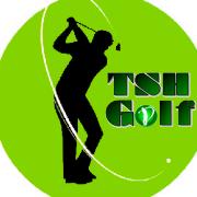 TSH Golf