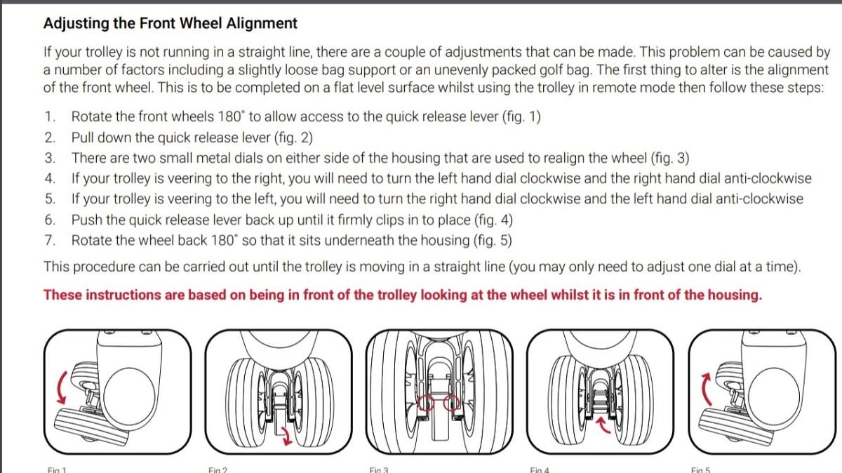 WheelAdjustment.jpg