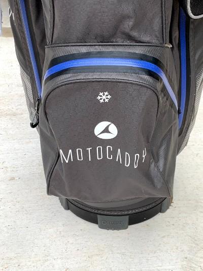 motocaddyfrontpocket.jpg