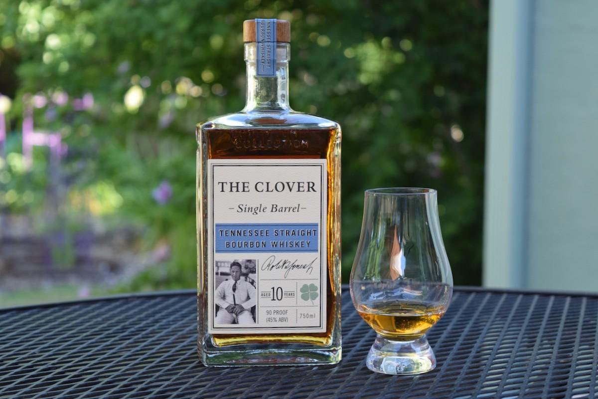 CloverWhiskey - 14.jpeg
