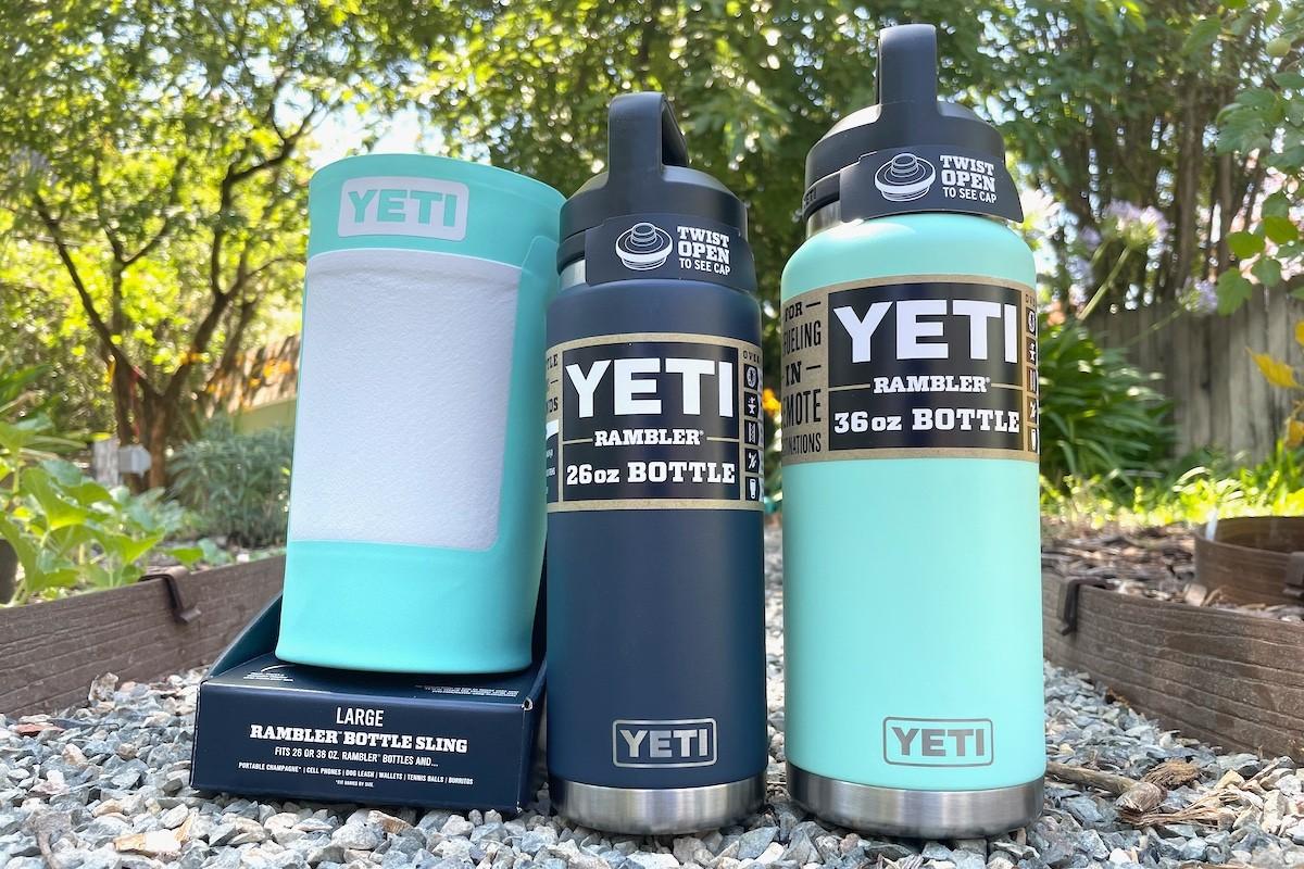 Yeti Rambler Bottle - 1.jpeg