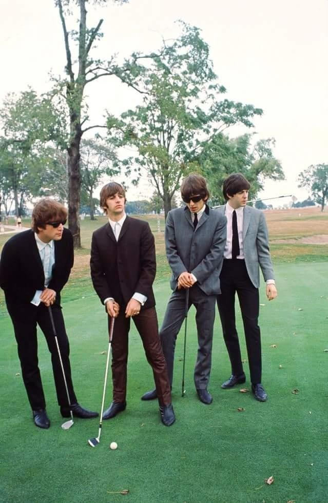 Beatles golf.jpeg