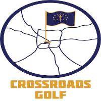 Crossroads Golf
