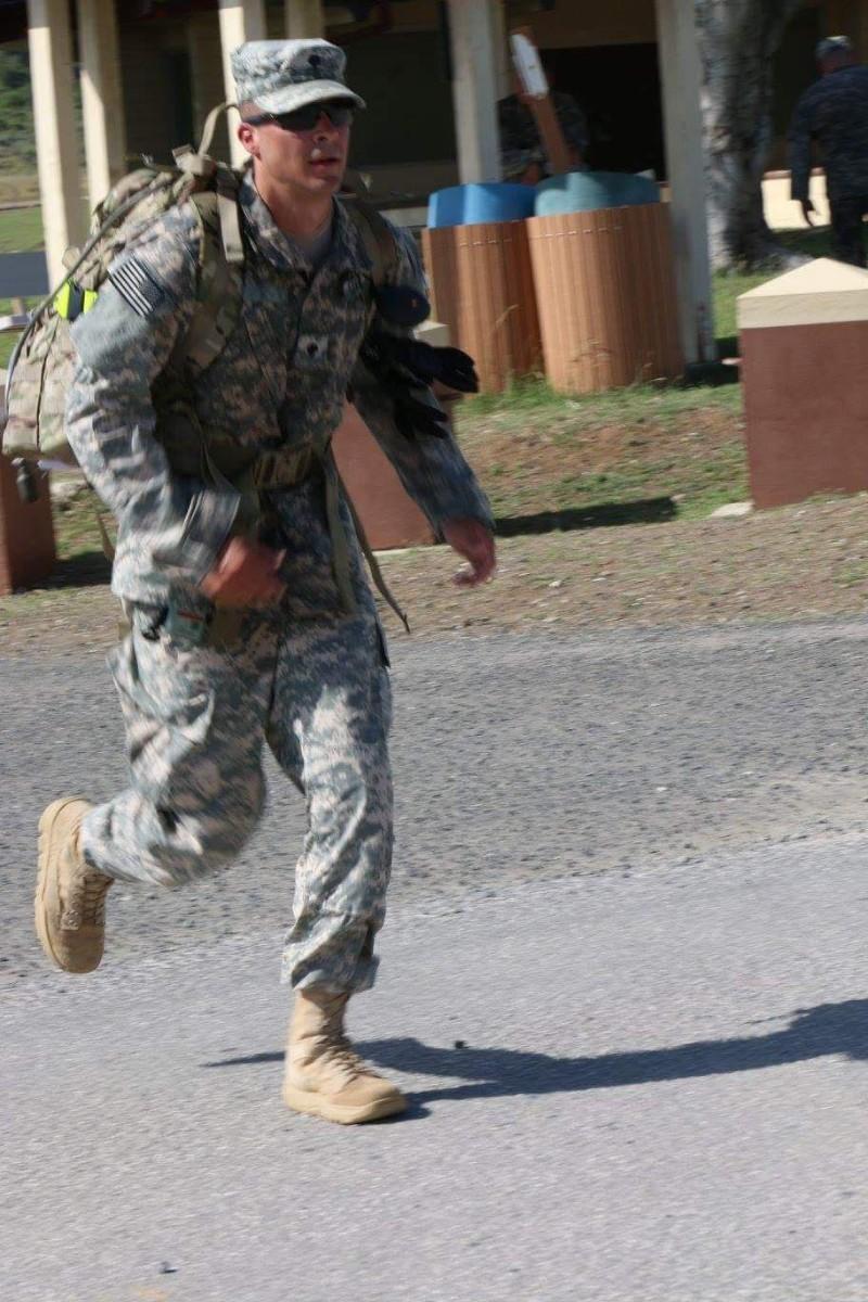 Army.jpg.ebfc1281005956cfe798dd93b0a1bf09.jpg