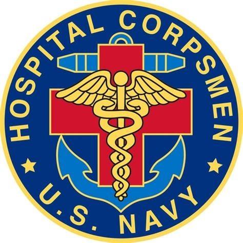 Corpsman.jpeg