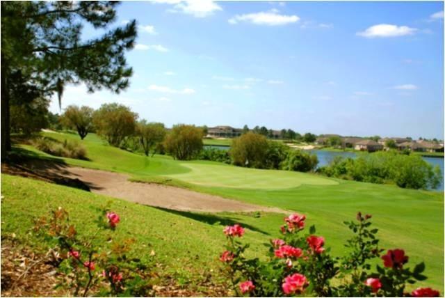 eaglebrooke_golf_club5.jpg.47a5653b03ec71cad97fbef5ae9e0d4b.jpg