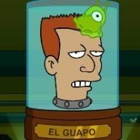 ElGuapo