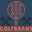 Golfbran5