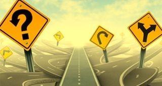 guidance-confusion-620x330.jpg.ba72ef5451c747ff151660c9c6a0ccf4.jpg