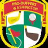 DC Pro Duffers