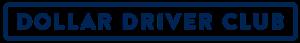 logo-main-2020_300x.png
