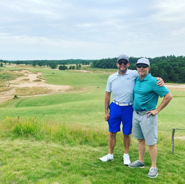 Jeff and Brother Sand Valley #10.JPG