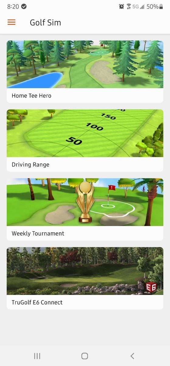Screenshot_20210823-202044_Garmin Golf.jpg