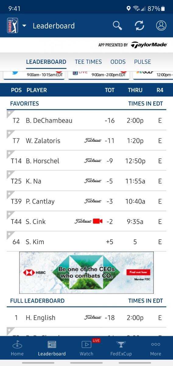 Screenshot_20210808-094121_PGA TOUR.jpg