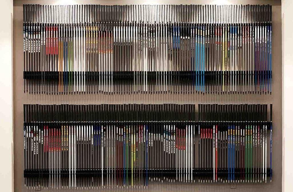 True-Spec-wall-of-golf-shafts-1024x672.jpg.740d73fd95c8cedd33bce3352d519090.jpg