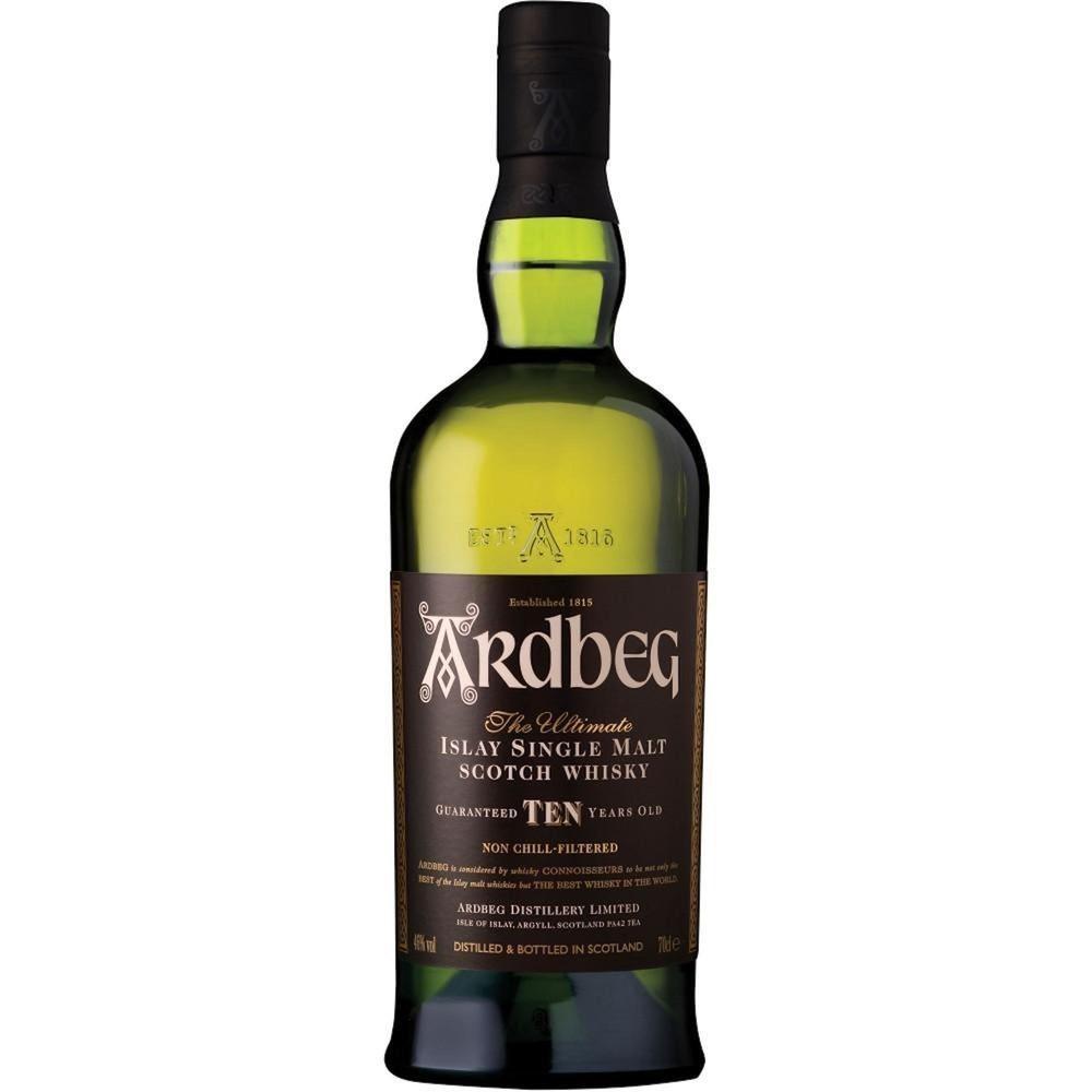 ardbeg-ten-year-old-islay-single-malt-scotch-whisky-2_1_1400x_7a4010f9-bad6-404e-9962-83aae7bb27fb_1000x.jpg