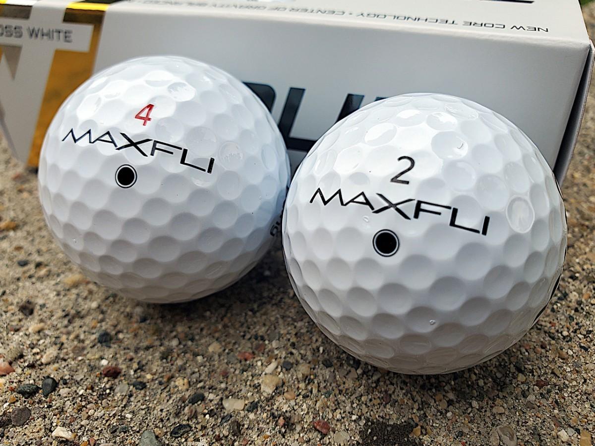 balls.jpg.7a80c19bc7d8adb5a2e9ec52d02dfd23.jpg