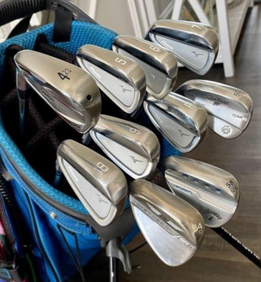 golf11.JPG.1a8149b137b0a5654ac2a24d983ca619.JPG